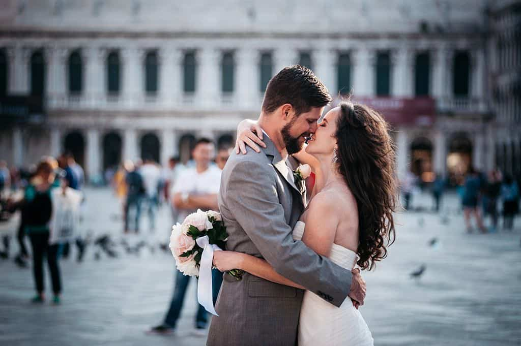 symbolic wedding venice 0051 Wedding Photographer in Venice   Symbolic wedding ceremony in Italy