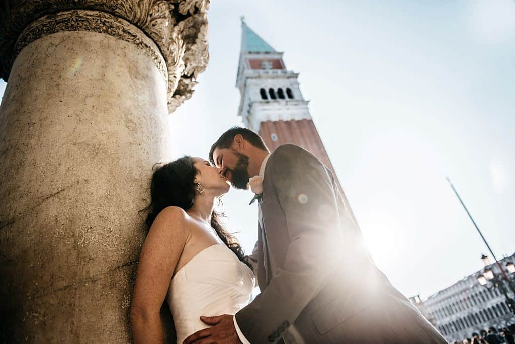 symbolic wedding venice 0052 Wedding Photographer in Venice   Symbolic wedding ceremony in Italy