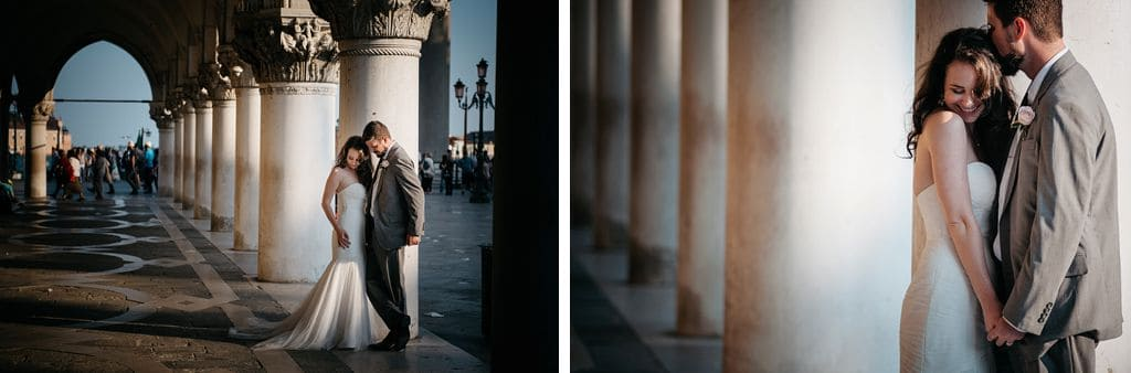 symbolic wedding venice 0053 Wedding Photographer in Venice   Symbolic wedding ceremony in Italy