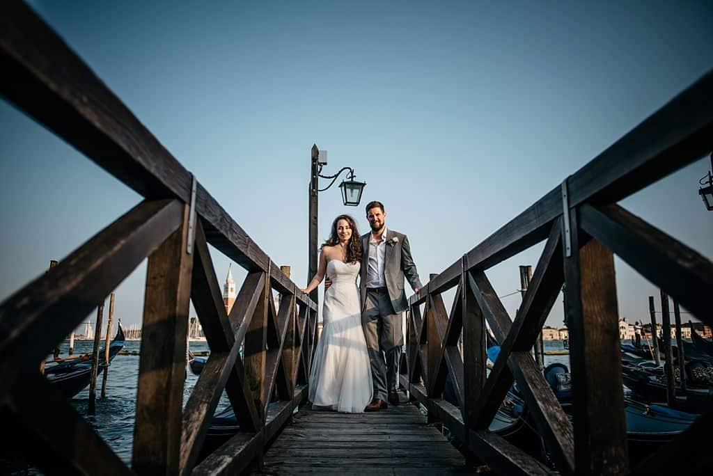 symbolic wedding venice 0054