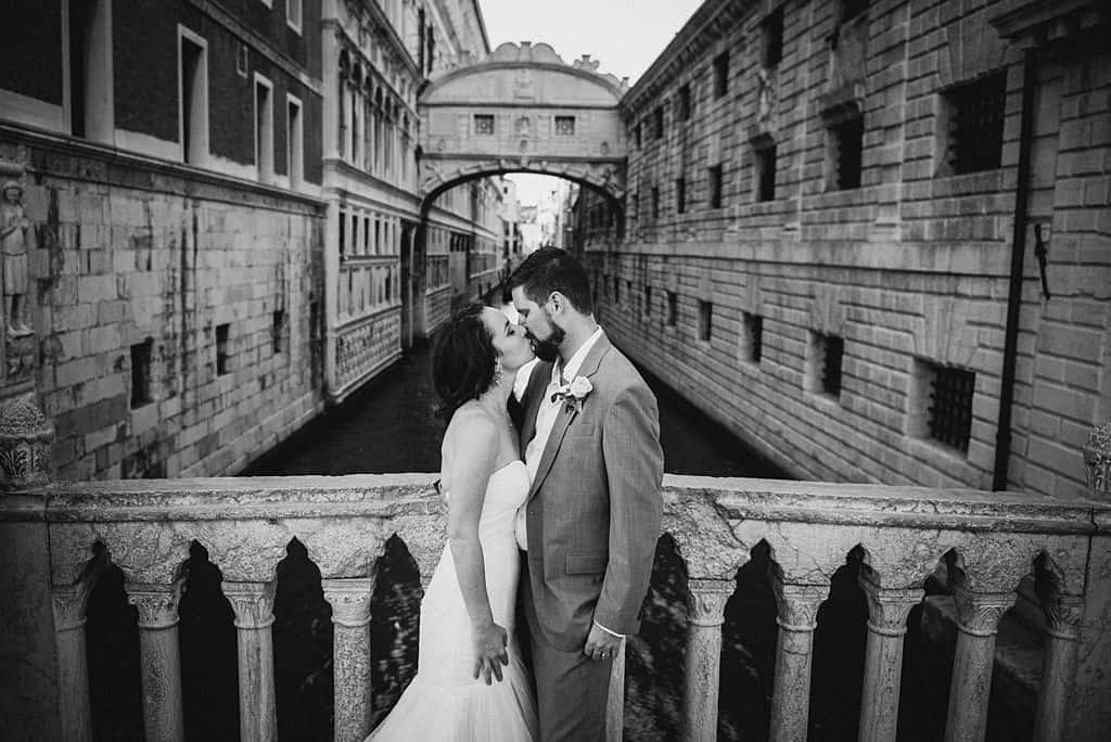 symbolic wedding venice 0056