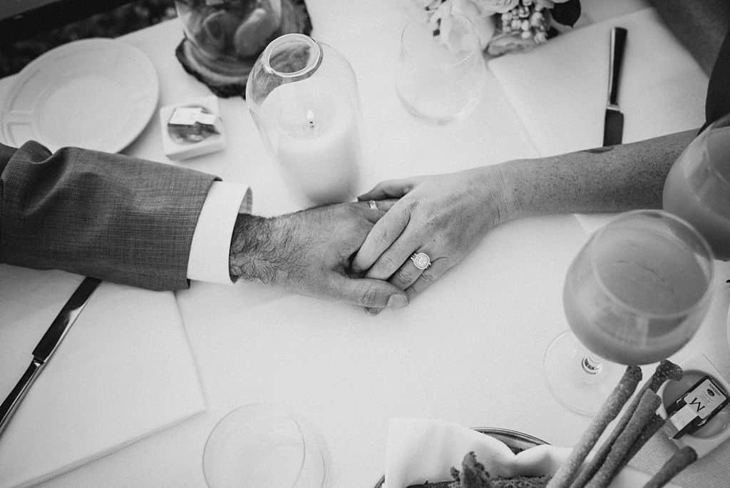 symbolic wedding venice 0058