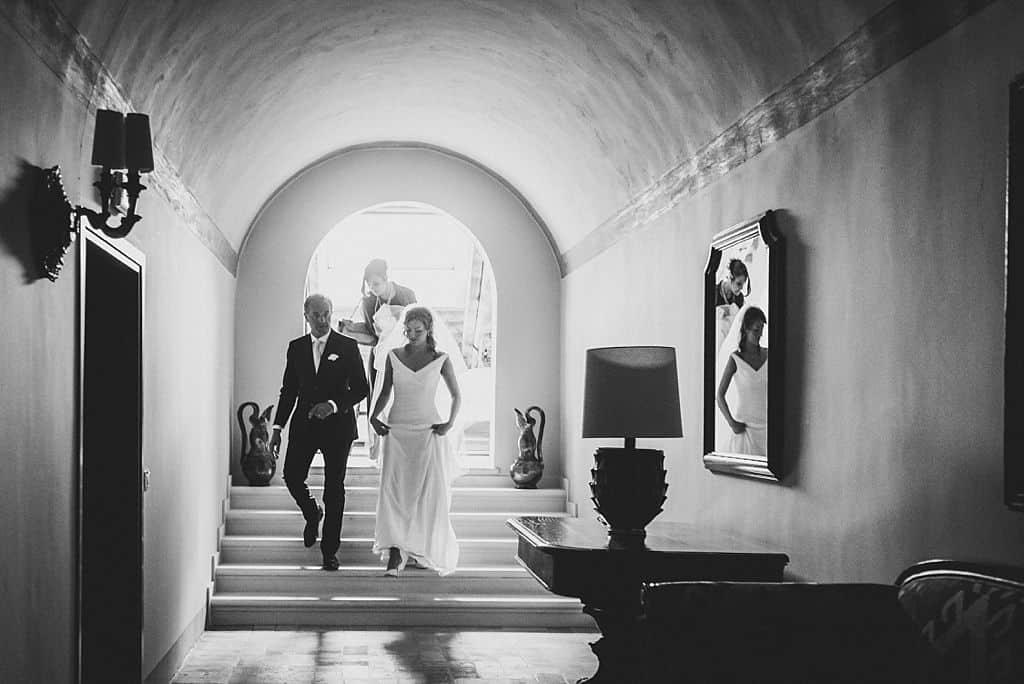 matrimonio colli euganei padova 0001 Fotografo matrimoni Padova   Colli Euganei   Alessandra e Michel