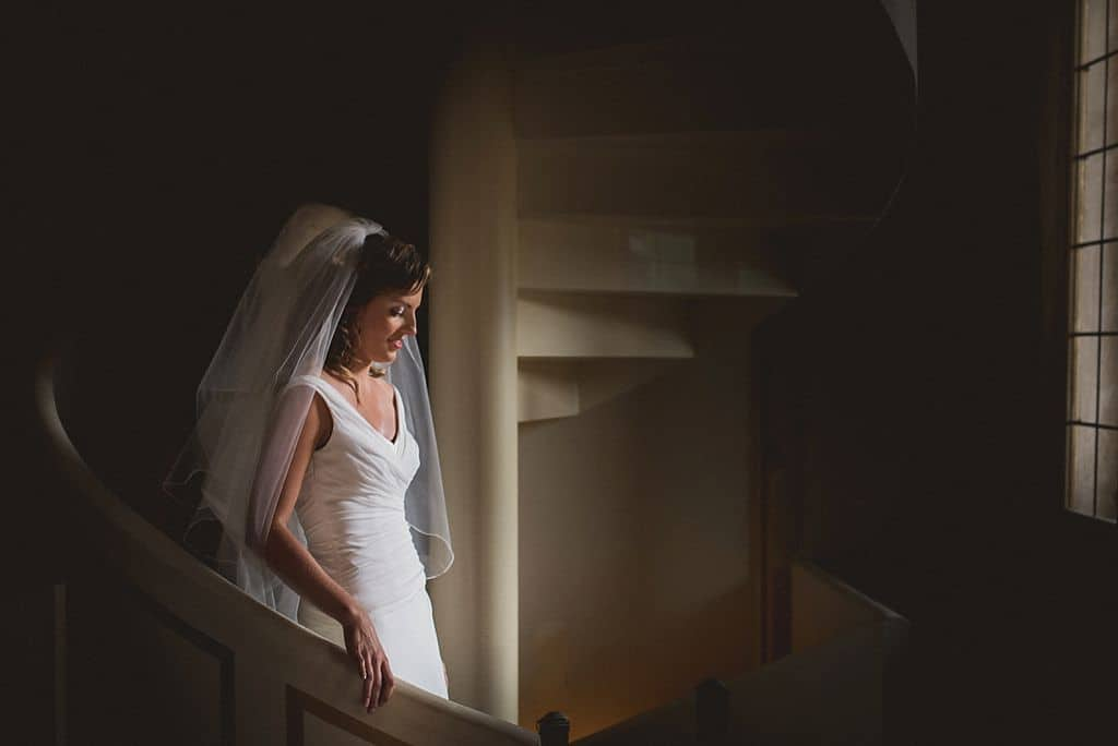 matrimonio colli euganei padova 0002 Fotografo matrimoni Padova   Colli Euganei   Alessandra e Michel