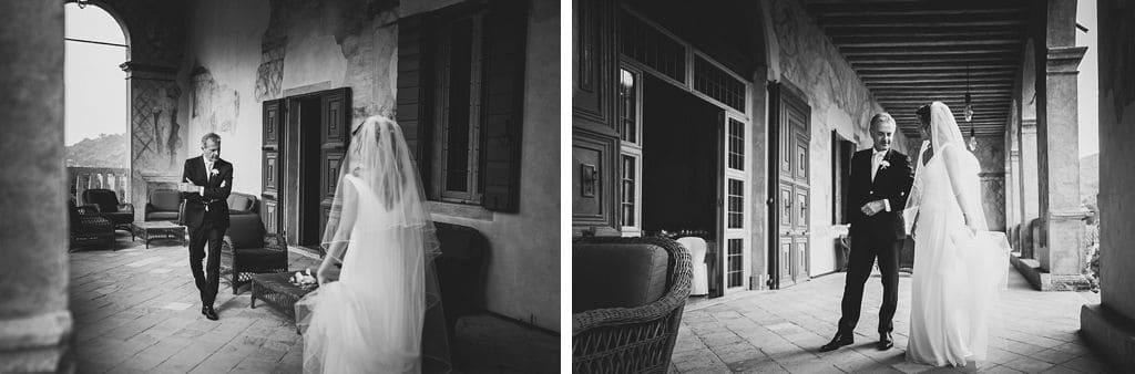 matrimonio colli euganei padova 0003 Fotografo matrimoni Padova   Colli Euganei   Alessandra e Michel