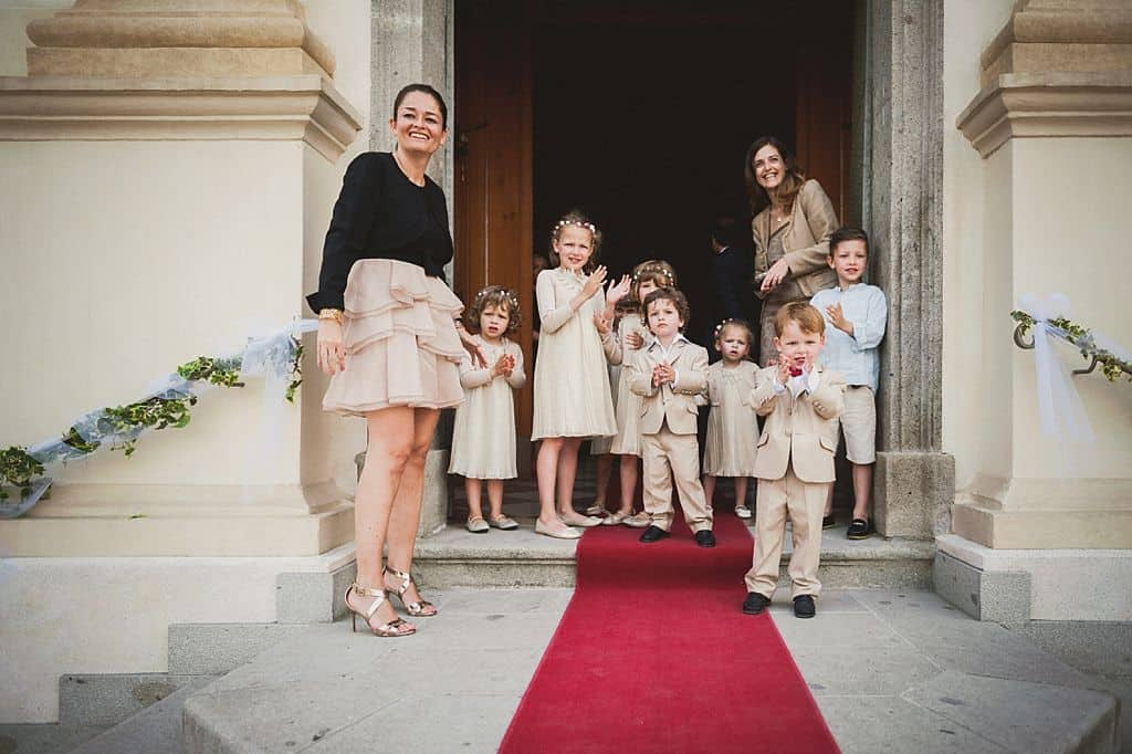 matrimonio colli euganei padova 0006 Fotografo matrimoni Padova   Colli Euganei   Alessandra e Michel