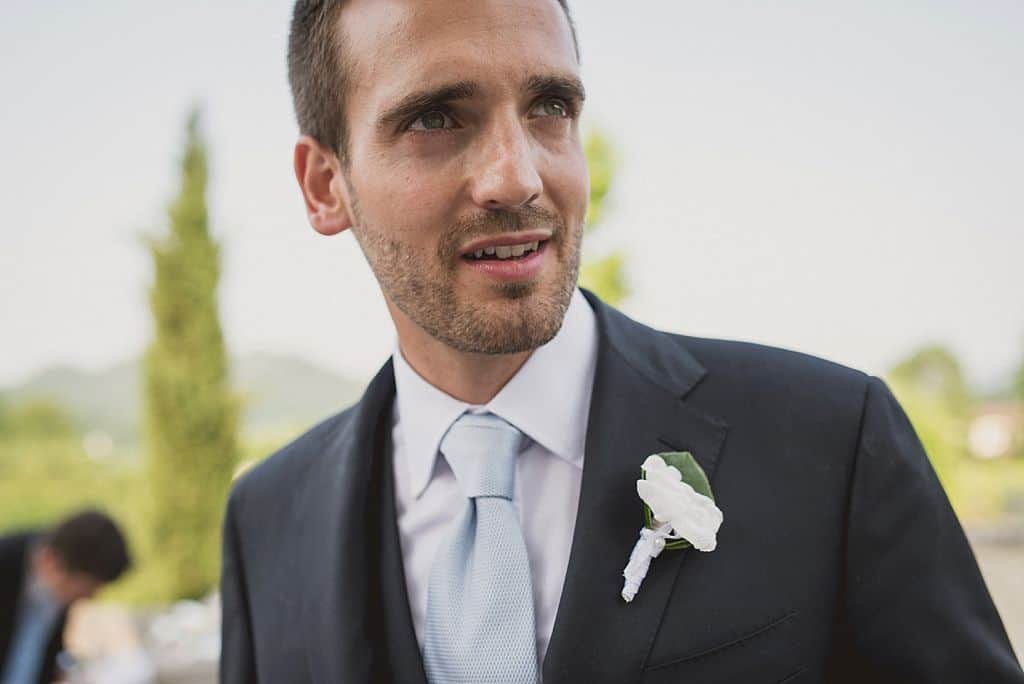 matrimonio colli euganei padova 0010 Fotografo matrimoni Padova   Colli Euganei   Alessandra e Michel
