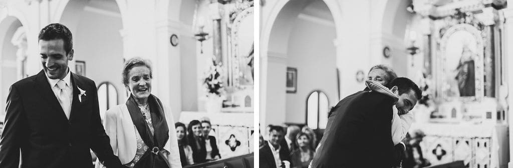 matrimonio colli euganei padova 0013 Fotografo matrimoni Padova   Colli Euganei   Alessandra e Michel