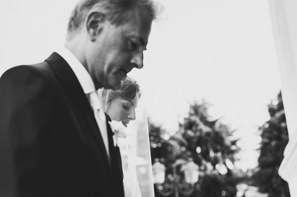 matrimonio colli euganei padova 0013a Fotografo matrimoni Padova   Colli Euganei   Alessandra e Michel