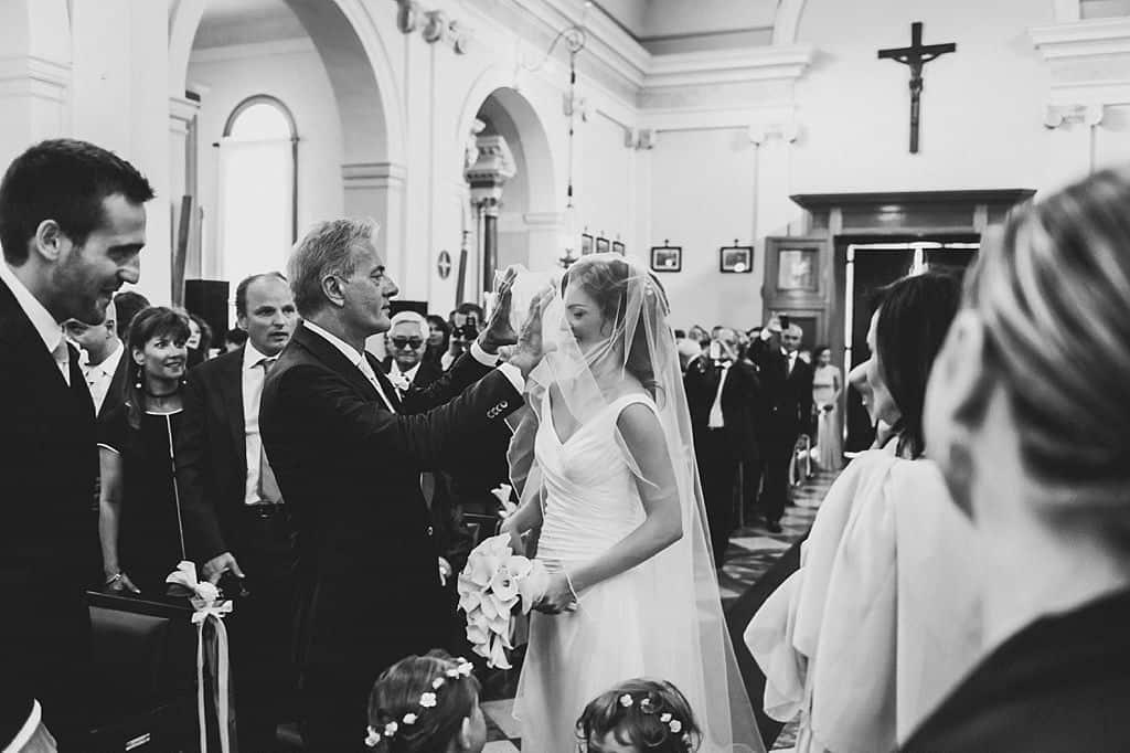 matrimonio colli euganei padova 0013b Fotografo matrimoni Padova   Colli Euganei   Alessandra e Michel