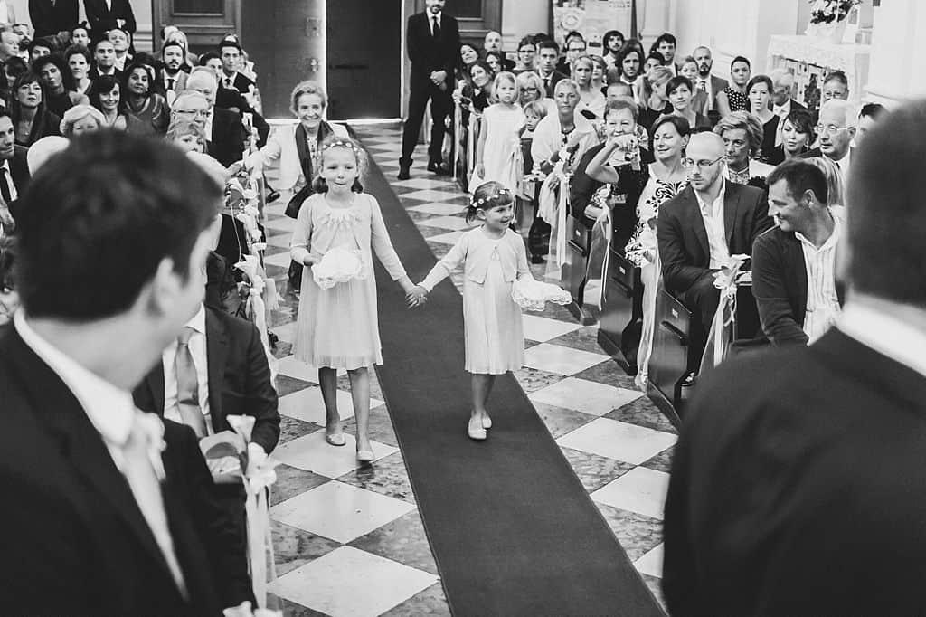 matrimonio colli euganei padova 0014 Fotografo matrimoni Padova   Colli Euganei   Alessandra e Michel
