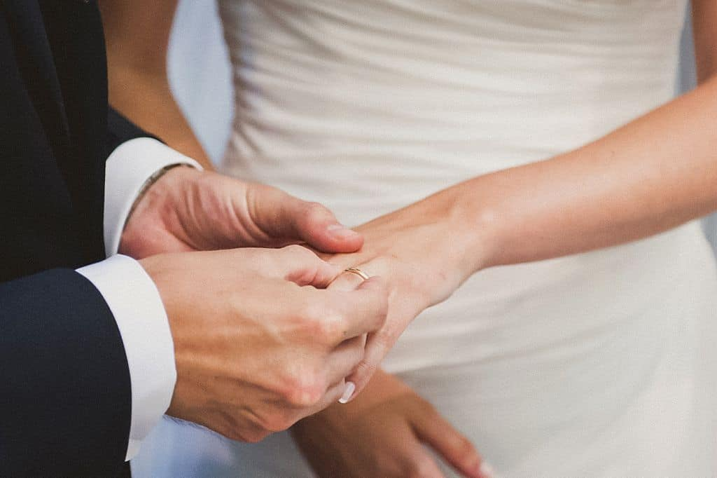 matrimonio colli euganei padova 0015 Fotografo matrimoni Padova   Colli Euganei   Alessandra e Michel