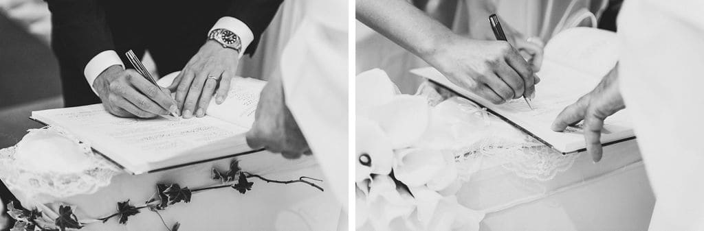 matrimonio colli euganei padova 0017 Fotografo matrimoni Padova   Colli Euganei   Alessandra e Michel