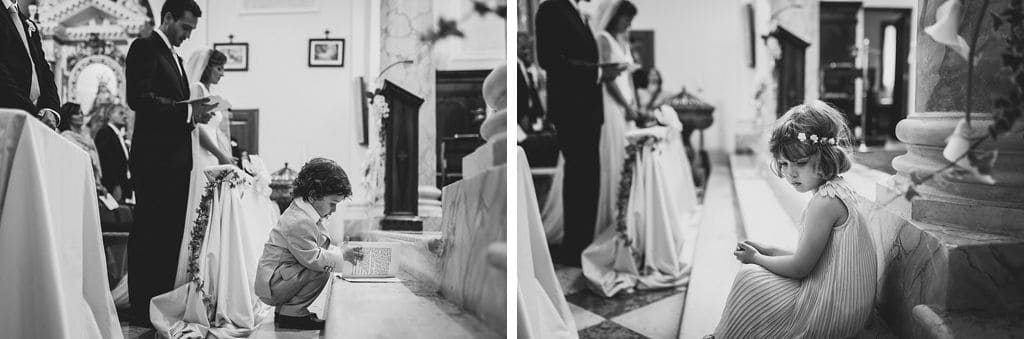 matrimonio colli euganei padova 0018 Fotografo matrimoni Padova   Colli Euganei   Alessandra e Michel