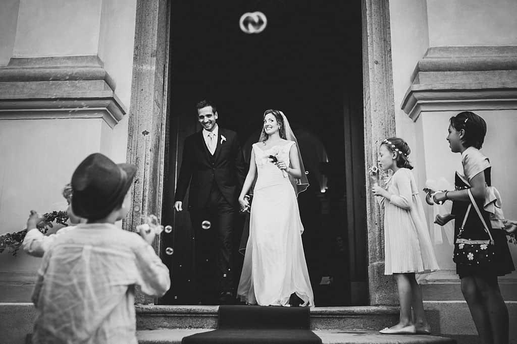 matrimonio colli euganei padova 0021 Fotografo matrimoni Padova   Colli Euganei   Alessandra e Michel