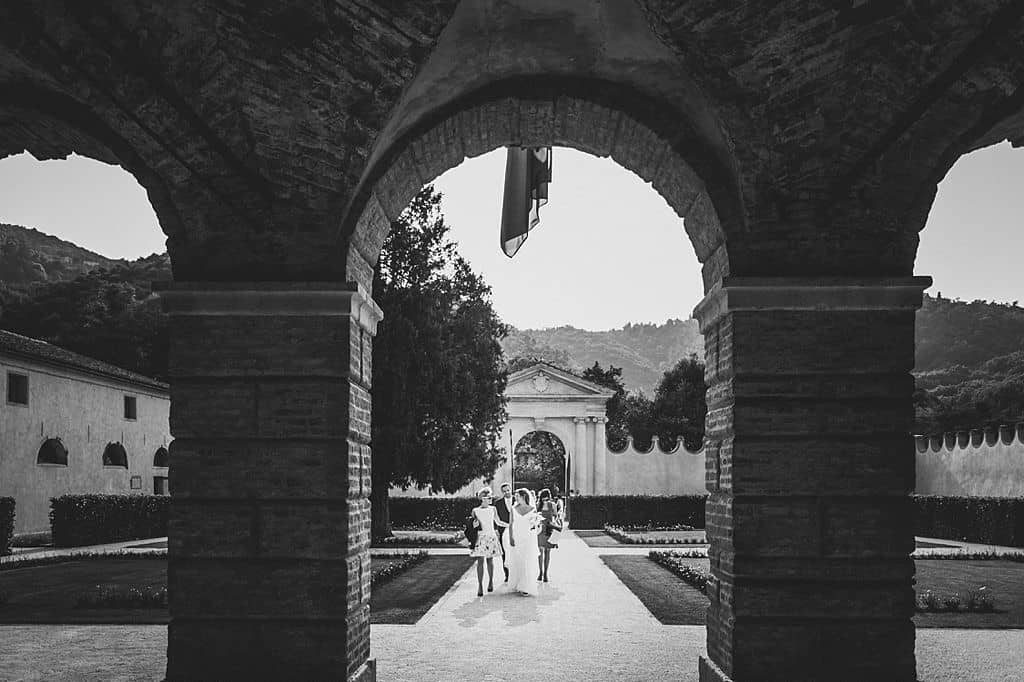 matrimonio colli euganei padova 0024 Fotografo matrimoni Padova   Colli Euganei   Alessandra e Michel