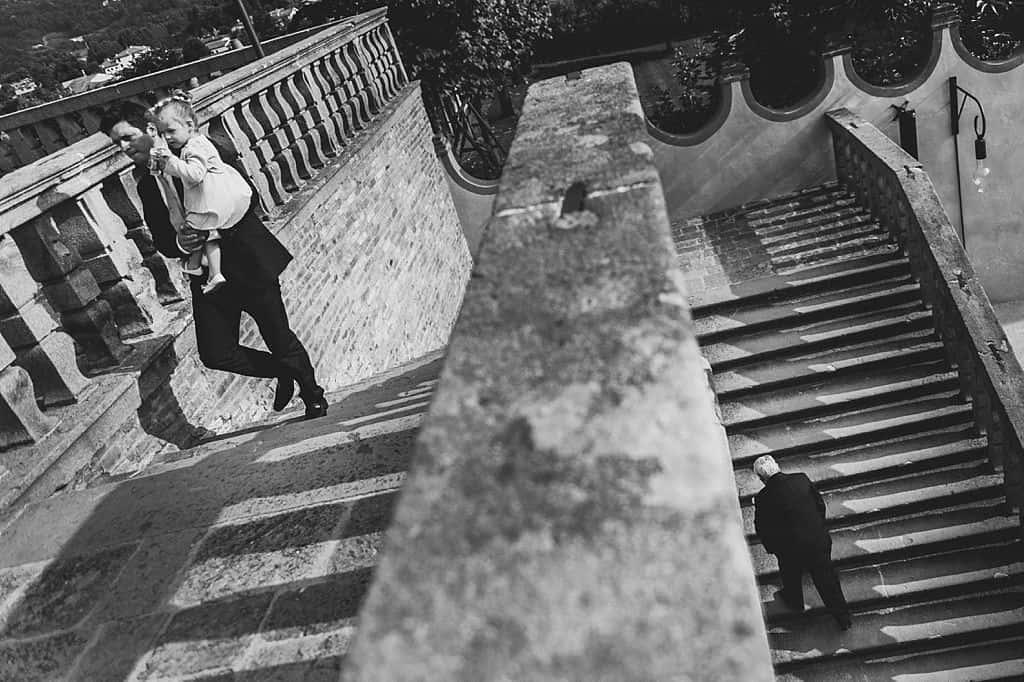 matrimonio colli euganei padova 0025 Fotografo matrimoni Padova   Colli Euganei   Alessandra e Michel