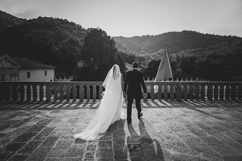 matrimonio colli euganei padova 0026 Fotografo matrimoni Padova   Colli Euganei   Alessandra e Michel
