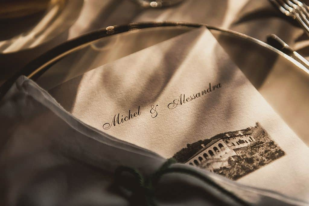 matrimonio colli euganei padova 0030 Fotografo matrimoni Padova   Colli Euganei   Alessandra e Michel