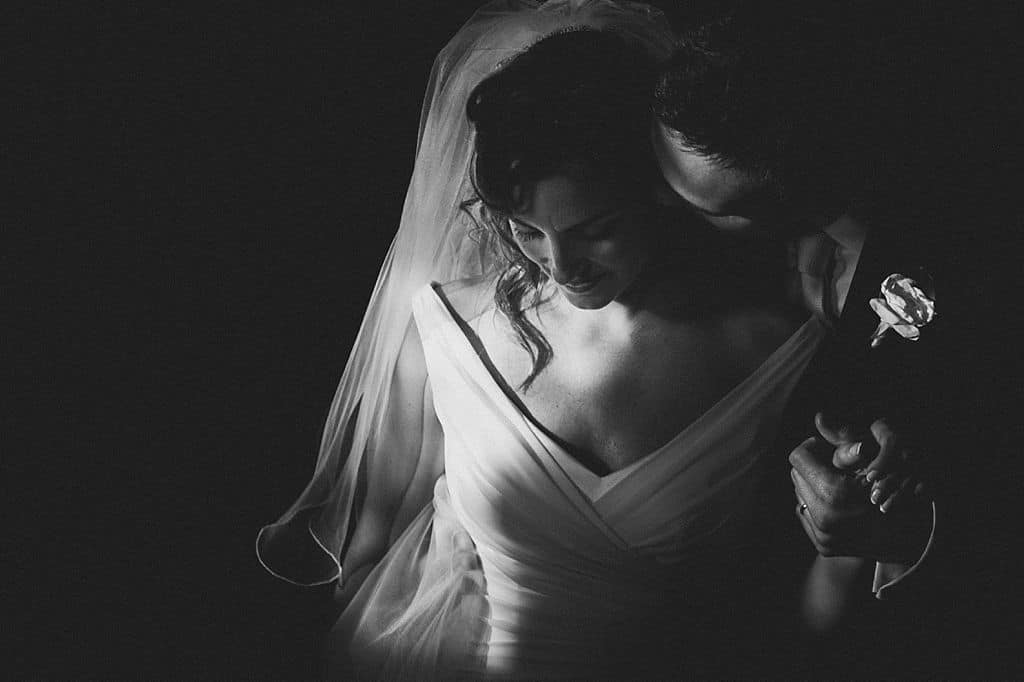 matrimonio colli euganei padova 0031 Fotografo matrimoni Padova   Colli Euganei   Alessandra e Michel