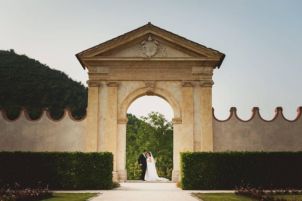 matrimonio colli euganei padova 0032 Fotografo matrimoni Padova   Colli Euganei   Alessandra e Michel
