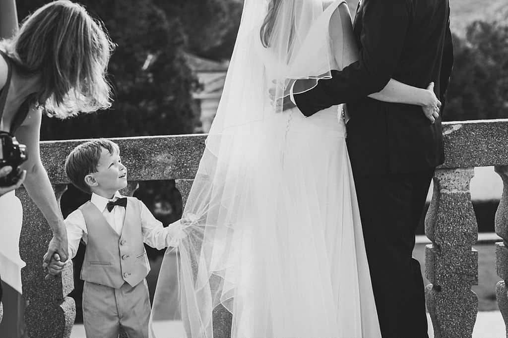 matrimonio colli euganei padova 0035 Fotografo matrimoni Padova   Colli Euganei   Alessandra e Michel