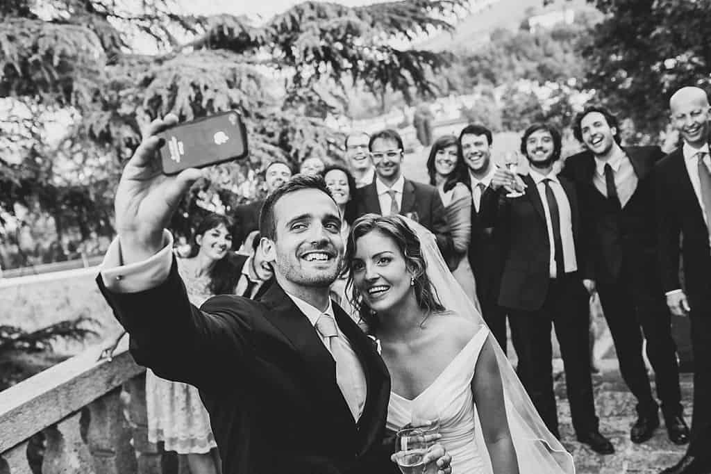 matrimonio colli euganei padova 0036 Fotografo matrimoni Padova   Colli Euganei   Alessandra e Michel