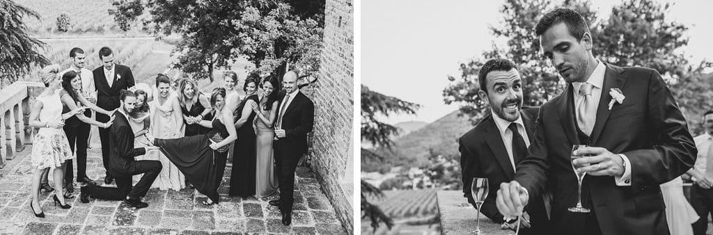 matrimonio colli euganei padova 0038 Fotografo matrimoni Padova   Colli Euganei   Alessandra e Michel