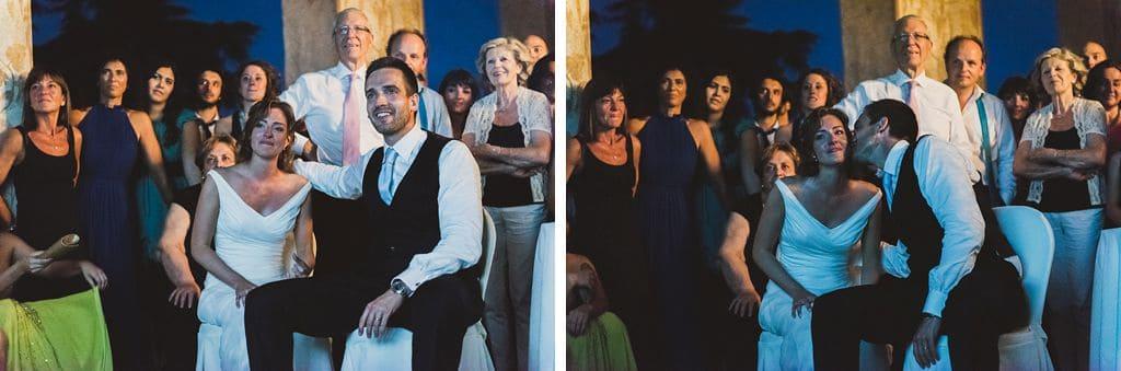 matrimonio colli euganei padova 0047 Fotografo matrimoni Padova   Colli Euganei   Alessandra e Michel