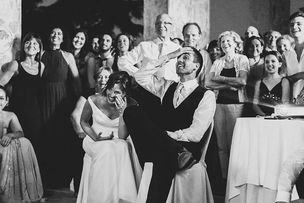 matrimonio colli euganei padova 0048 Fotografo matrimoni Padova   Colli Euganei   Alessandra e Michel