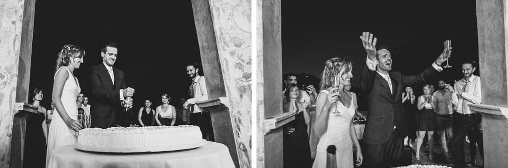 matrimonio colli euganei padova 0049 Fotografo matrimoni Padova   Colli Euganei   Alessandra e Michel
