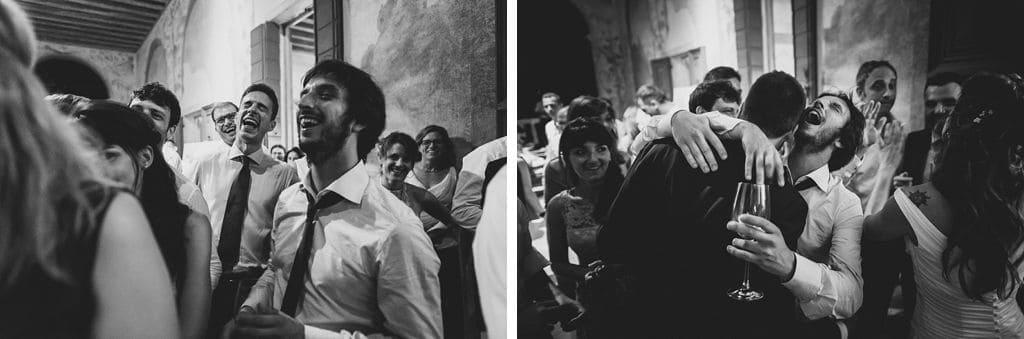 matrimonio colli euganei padova 0051 Fotografo matrimoni Padova   Colli Euganei   Alessandra e Michel