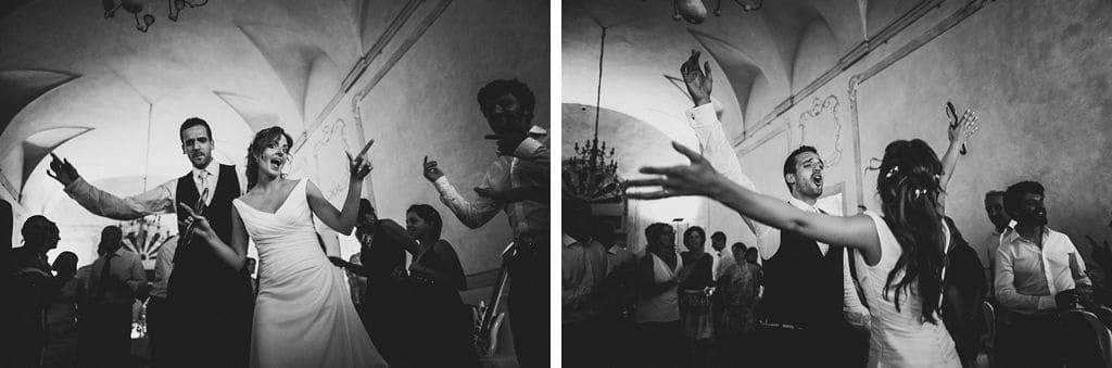 matrimonio colli euganei padova 0052 Fotografo matrimoni Padova   Colli Euganei   Alessandra e Michel