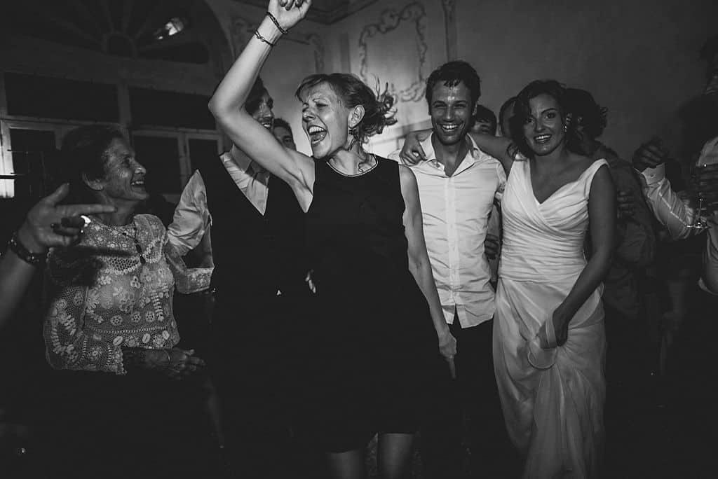 matrimonio colli euganei padova 0058 Fotografo matrimoni Padova   Colli Euganei   Alessandra e Michel