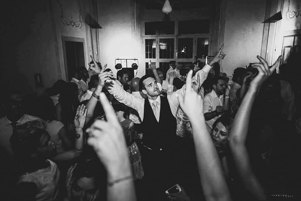 matrimonio colli euganei padova 0059 Fotografo matrimoni Padova   Colli Euganei   Alessandra e Michel