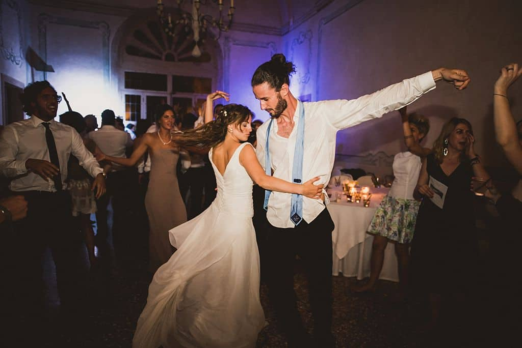 matrimonio colli euganei padova 0060 Fotografo matrimoni Padova   Colli Euganei   Alessandra e Michel