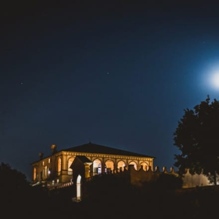 matrimonio colli euganei padova cop 440x440 Fotografo Matrimonio Padova