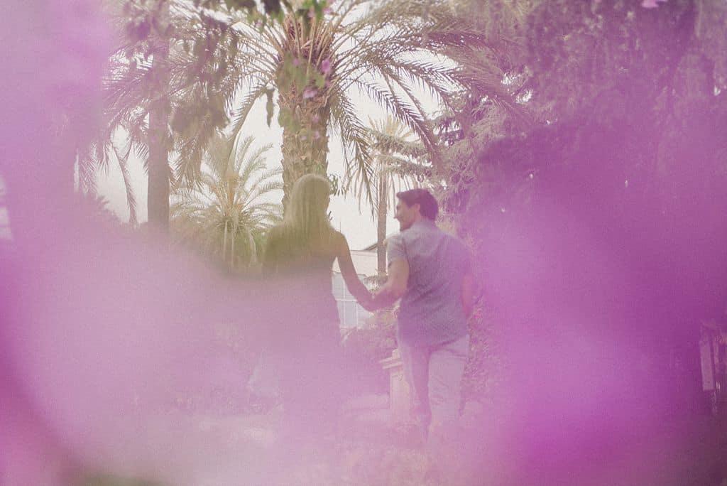 00 matrimonio san remo taggia Fotografo Matrimonio Sanremo   Fabio + Rebecca