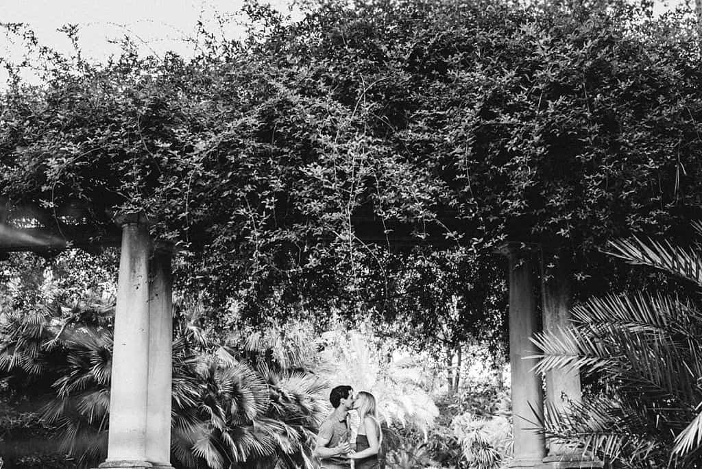 03 matrimonio san remo taggia Fotografo Matrimonio Sanremo   Fabio + Rebecca