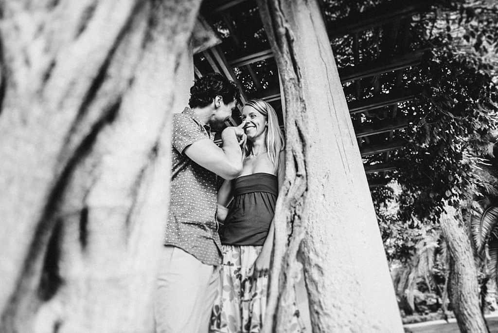 04 matrimonio san remo taggia Fotografo Matrimonio Sanremo   Fabio + Rebecca