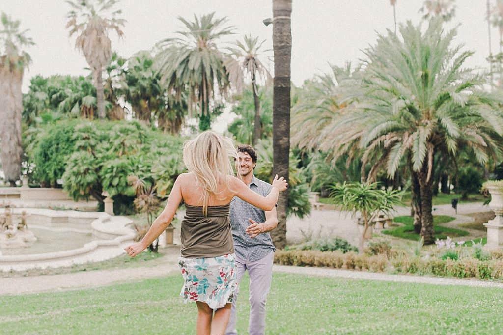 05 matrimonio san remo taggia Fotografo Matrimonio Sanremo   Fabio + Rebecca