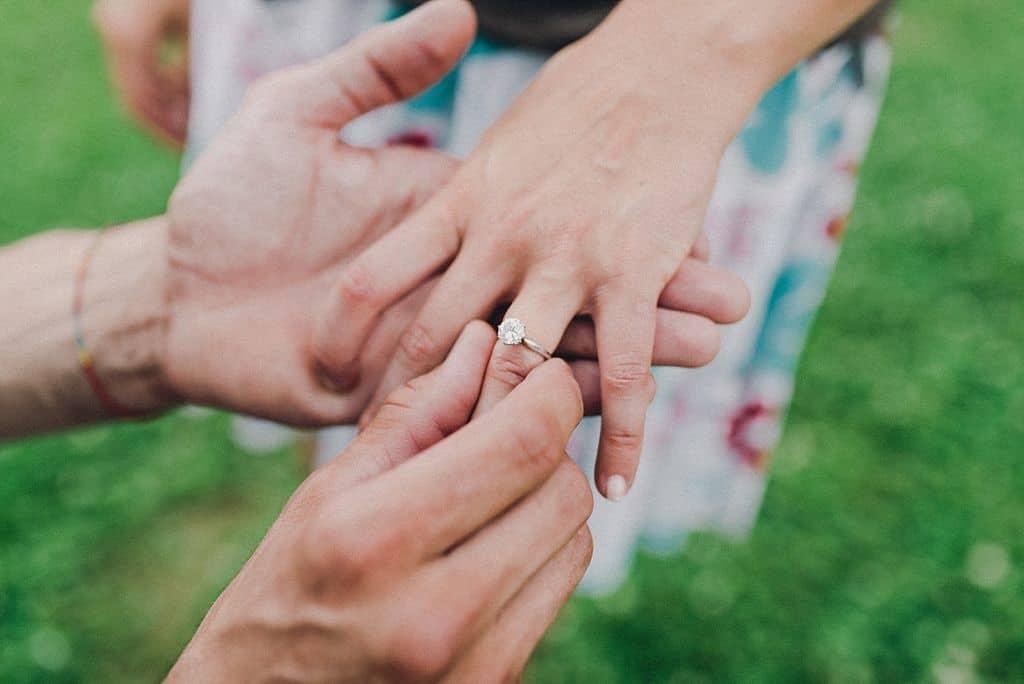 06 matrimonio san remo taggia Fotografo Matrimonio Sanremo   Fabio + Rebecca