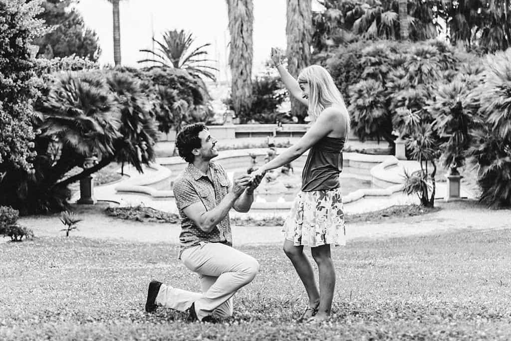 07 matrimonio san remo taggia Fotografo Matrimonio Sanremo   Fabio + Rebecca