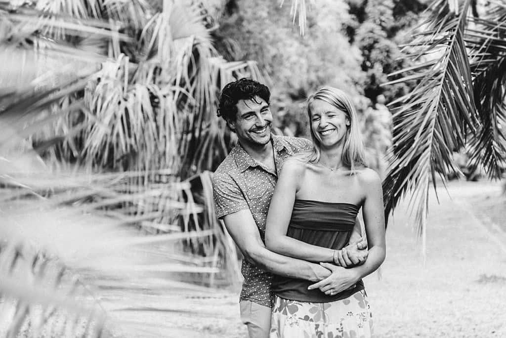 08 matrimonio san remo taggia Fotografo Matrimonio Sanremo   Fabio + Rebecca