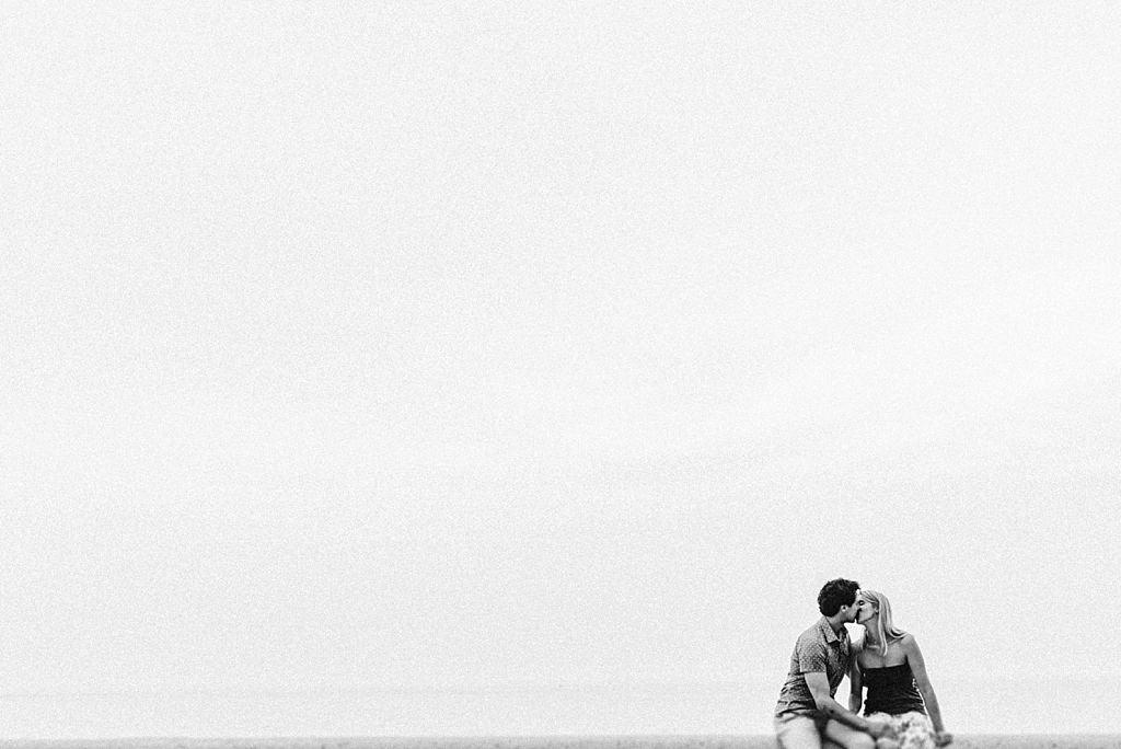 10 matrimonio san remo taggia Fotografo Matrimonio Sanremo   Fabio + Rebecca