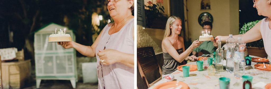 12 matrimonio san remo taggia Fotografo Matrimonio Sanremo   Fabio + Rebecca