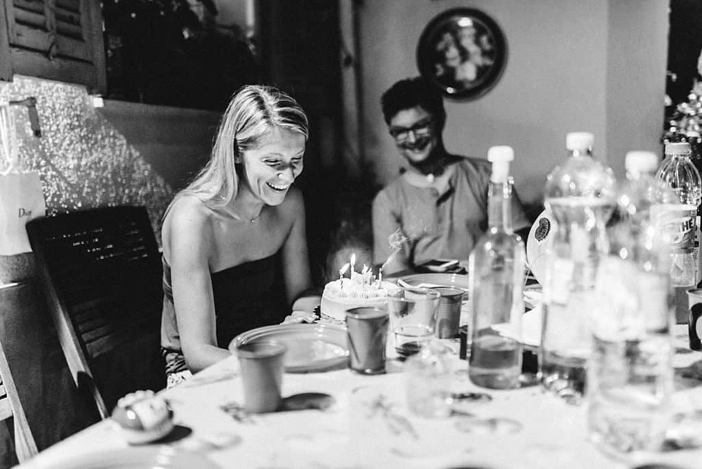 13 matrimonio san remo taggia