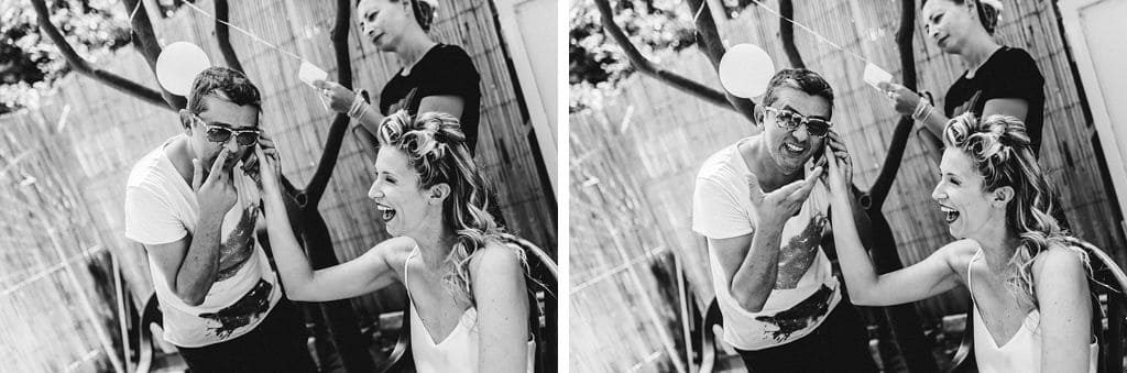 21 matrimonio san remo taggia Fotografo Matrimonio Sanremo   Fabio + Rebecca