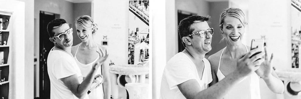 24 matrimonio san remo taggia Fotografo Matrimonio Sanremo   Fabio + Rebecca