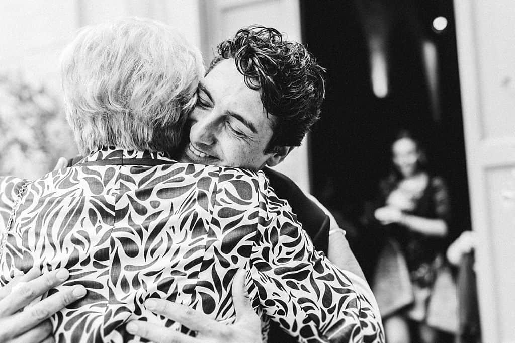 30 matrimonio san remo taggia Fotografo Matrimonio Sanremo   Fabio + Rebecca